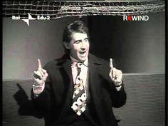 Il Sarchiapone - Walter Chiari, Carlo Campanini e Ornella Vanoni - RAI - 1974 - YouTube