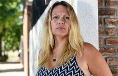 Prostitución en la Patagonia: El descarnado relato de una mujer que fue explotada y hoy lucha contra este flagelo | Patagonia Patagonia, Women, Fashion, Wrestling, People, Feminine, History, Moda, Women's