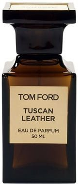 Tuscan Leather Tom Ford Eau De Parfum for Women and Men 50 ml