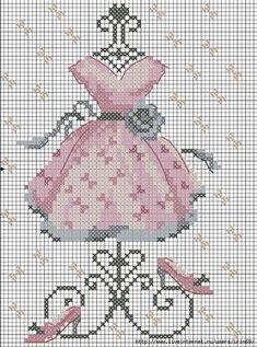 6b082d38e8465e9dc59c2215f3d3fc53.jpg 519×699 pixels