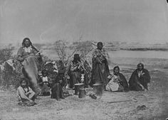 Gardner at Fort Laramie 1868 | www.American-Tribes.com Fort Laramie, Gray Eyes, Native American Tribes, Before Us, Sioux, Old West, Great Lakes, Historical Photos, Old Photos
