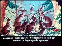 Mese a bátor nyusziról Moose Art, Painting, Animals, Animales, Animaux, Painting Art, Paintings, Paint, Draw