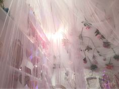 Angel Aesthetic, Red Aesthetic, Aesthetic Pictures, Visual Aesthetics, Aesthetic Room Decor, Emo, Kawaii, Dream Rooms, Pastel Pink