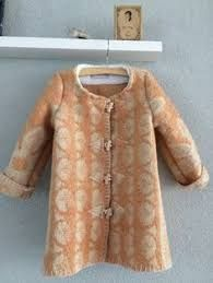 Image result for coats made from russian wool blankets