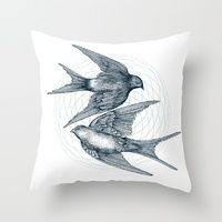 Popular Throw Pillows | Page 19 of 20 | Society6
