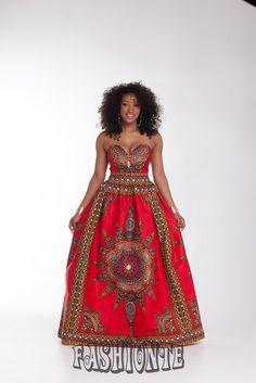 Latest Shweshwe Dresses on Pinterest & Traditional Clothes 2016 2017   Fashionte