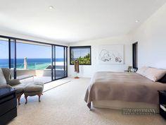 24 McAnally Dr Sunshine Beach Qld 4567 - $4,500,000 Bean Bag Chair, Sunshine, Bed, Furniture, Home Decor, Decoration Home, Stream Bed, Room Decor, Sunlight