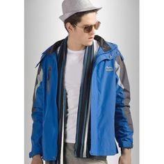 http://www.myefox.es/al-aire-libre-chaqueta-de-hombres-longmai-2013-g-1236046  Oferta:€23.99