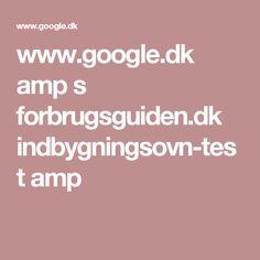 www.google.dk amp s forbrugsguiden.dk indbygningsovn-test amp