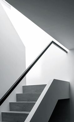 Tarch Timeless Architecture | Office R | Gent, Belgium | © Cafeine (cropped)