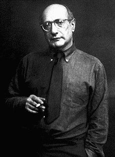 Mark Rothko...1903-1970. Russian-American Jewish painter, classified as an abstract expressionist although he rejected this label.