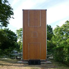 HOME BOX SHIPPING CONTAINER HOUSE