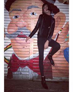 Cleopatra Hair . . #男模特兒#時尚模特兒 #穿搭 #東洋 #亞洲 #東京時尚 #럽스타그램 #fashion #model #shooting #japan #photo#artwork #art #japanes #man #boy #tokyo#fashionmodel #asianmodel
