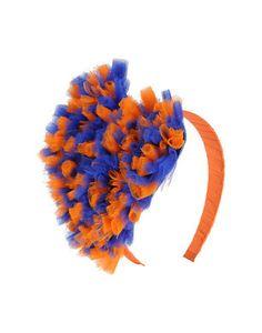 AGATHA RUIZ DE LA PRADA - Hair accessories