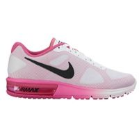 Nike Air Max Sequent - Women's at Champs Sports