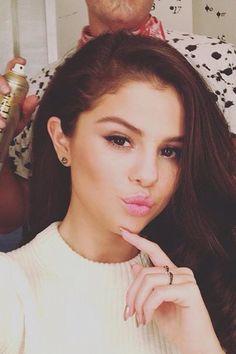 Selena Gomez 2015 Instagram