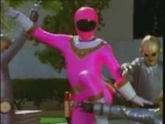 A video for Katherine Hillard, the second MMPR Pink Ranger, Pink Zeo Ranger, and first Pink Turbo Ranger. Power Rangers Zeo, Mighty Morphin Power Rangers, 20th Anniversary, Vintage Items, Geek Stuff, Pink, Geek Things, 20th Birthday, 20 Year Anniversary