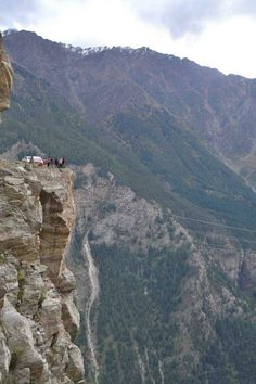 Suscide pOint rogi village Dangerous Roads, Picnic Spot, Dehradun, Grand Canyon, Natural Beauty, Shimla, Leh, India, Landscape