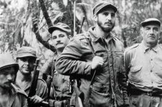 História julgará o impacto de Fidel, diz Obama | VEJA.com