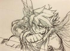 Icarus Game, Chibi, Kid Icarus Uprising, Greek Culture, Video Game Art, Super Smash Bros, Character Design Inspiration, Anime, Acorn