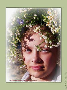 Фотоссесия ДЕТЕЙ ... Съемка детского праздника ... - дети,фотосессия,фотоальбом ручной работы