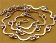 hammered wire jewelry how to make - Bing Images