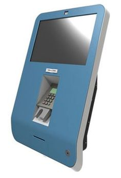 Looking for a Guided selling retail kiosk? A Kiosk with an EPOS terminal? Kiosks4Business have retail kiosk solutions http://www.kiosks4business.com/markets.php#Retail