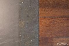 [마포강변힐스테이트] 미니멀라이프를 실천하는 싱글하우스 24평인테리어 by 바오미다 : 네이버 블로그 Butcher Block Cutting Board, Interior, House, Home, Design Interiors, Haus, Interiors, Houses, Homes
