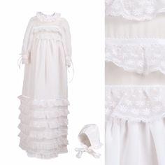 www.mamibu.com  #vestiti #battesimo #neonata #neonato #puraseta  #baroni #madeinitaly  #babygirl #babyboy #silk