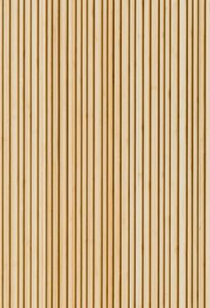 Carved And Acoustical Bamboo Panels Reveal Collection Plyboosound And Linear Line Plyboo Smith Fong Bamboo Texture Bamboo Panels Wood Texture