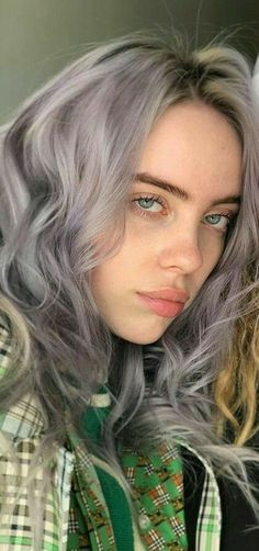 #billieeilish #wherearetheavocados #billieeilishedit #music #copycat #dontsmileatme #aesthetic #edits #eilish #love #tumblr #Billie #youshouldseemeinacrown #oceaneyes