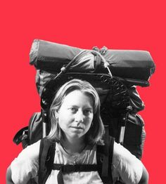 All things WILD movie and book with Cheryl Strayed and Reese Witherspoon. Pacific Crest Trail stories, PCT advice; the PCTA portal for WILD movie and book!