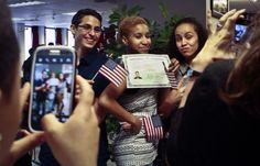 La próxima frontera americana / @antonio_cano_ + @elpais_inter   #migra