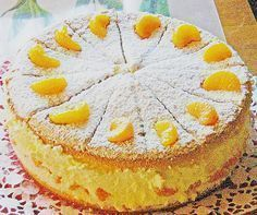 K sesahne ohne Gelatine 42 Indian Desserts, Indian Sweets, Keto Recipes, Cake Recipes, Yummy Recipes, Best Pancake Recipe, Healthy Muffins, Evening Meals, Keto Dinner