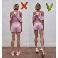16 Poses para Fotos - Note Tutorial and Ideas Best Photo Poses, Poses For Pictures, Picture Poses, Photo Tips, How To Pose For Pictures Like A Model, Picture Outfits, Family Pictures, Model Poses Photography, Children Photography