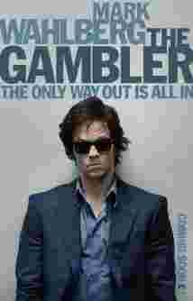 Download The Gambler 2015 Full Movie
