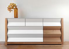 Best credenzas images in modern furniture