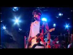 John Mayer - Gravity (Red Rocks)