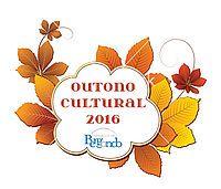 Programación do Outono Cultural 2016: Concello Bergondo
