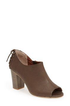 BC Footwear | Picture It Bootie | Nordstrom Rack  Sponsored by Nordstrom Rack.