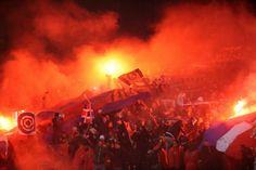 OL-PSG 2011/2012