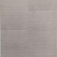 Vox Modern Silver Tile Large