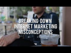 Catch up with Joe in this week's DR Weekly Vlog, and find out why these internet marketing misconceptions shouldn't keep your business from utilizing it! Internet Marketing, Social Media Marketing, West Palm Beach, Online Marketing