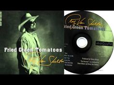"""Ricky Van Shelton - """"You Go Your Way"""" (And I'll Go Crazy) - YouTube"""