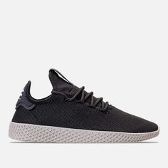 online retailer f68cd 976e5 adidas Men s Originals Pharrell Williams Tennis HU Casual Shoes Williams  Tennis, Pharrell Williams, Adidas