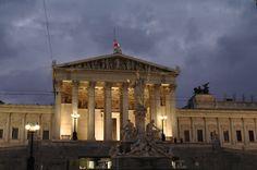 WHATEVERLAND: VIENNA, VIENNA