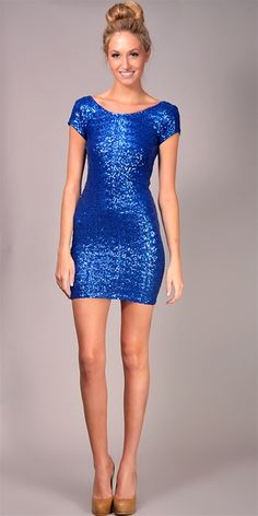 Vegas Bacholerette Party Dress ..... I think so if I get to my goal weight!