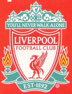 LFC the mighty reds release my favourite kit in a long time http://bitly.com/Jks9vp