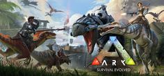 ARK Survival Evolved [CODEX] | Full - Torrent - Zamunda http://wtsupport.10tl.net/showthread.php?tid=5275  #ArkSurvivalEvolved #ArkSurvival #torrent #full #download