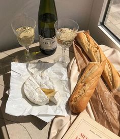 """""""I really wish I was in paris right now"""" Think Food, Love Food, Comida Picnic, Little Lunch, French Countryside, Oui Oui, Aesthetic Food, Food Photography, Delish"""